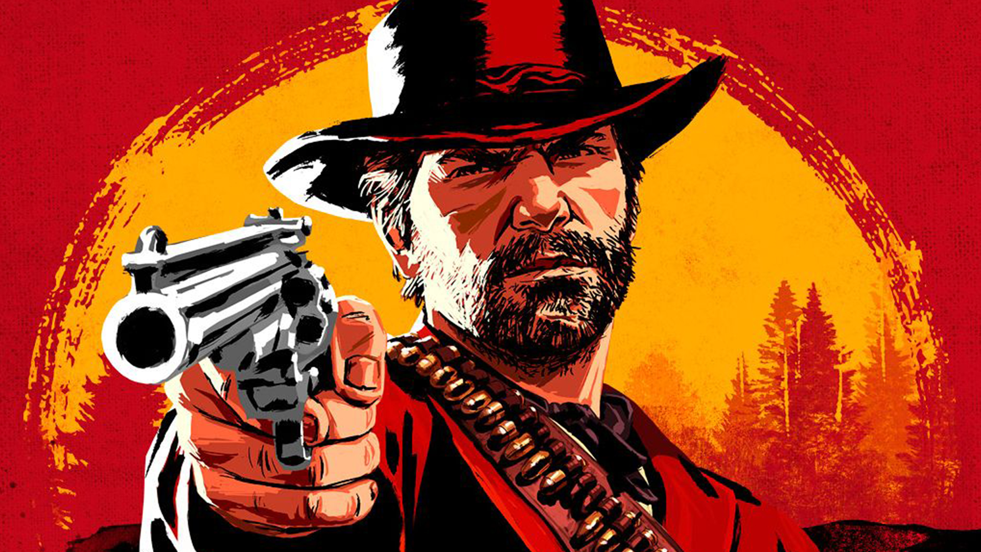 Red Dead Redemption 2: Gamers VS Game Journalists