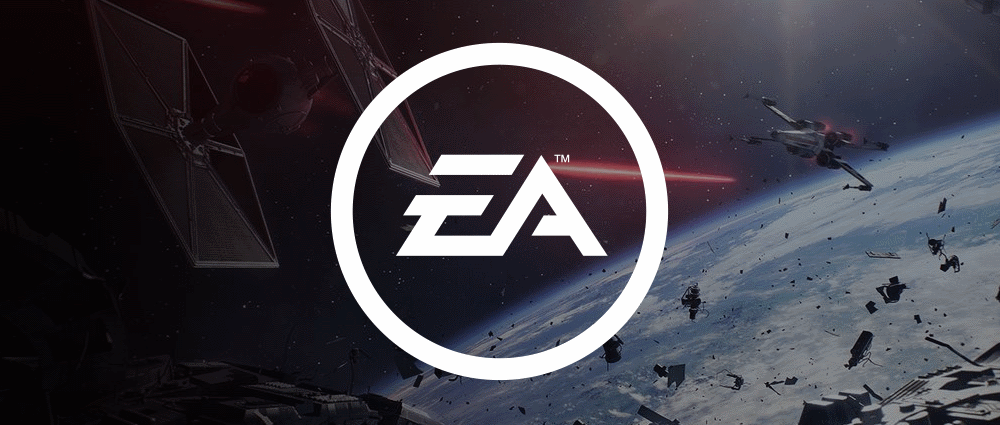 EA Returns To Steam, To Pick Up The Money They Left On The Table